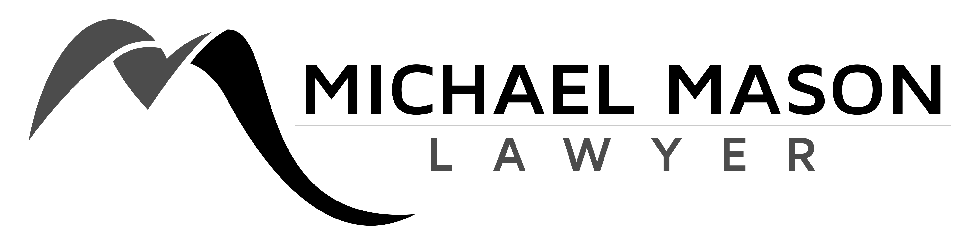 michael-mason-lawyer-logo